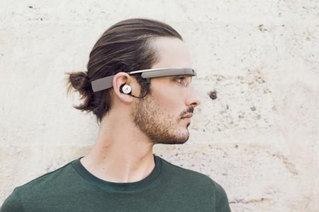 google-glass-2-earbud