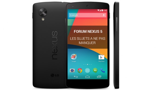 google-nexus_forum