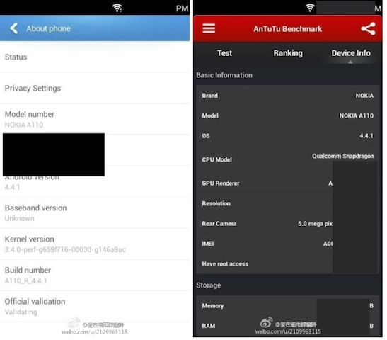 nokia-normandy-benchmarks-Antutu