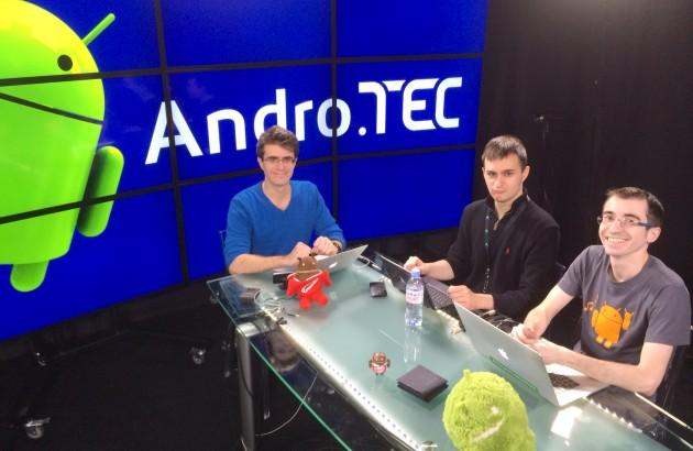 androtec_rec