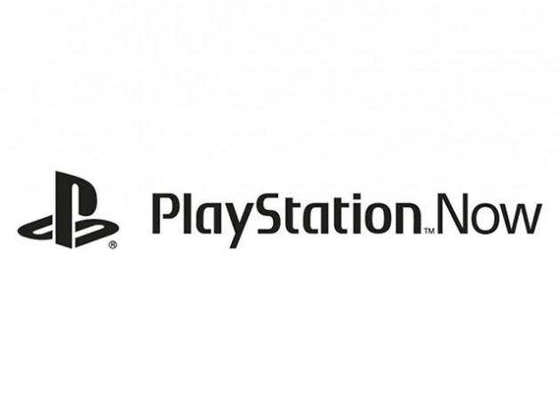 playstation-now-CES 2014-CES