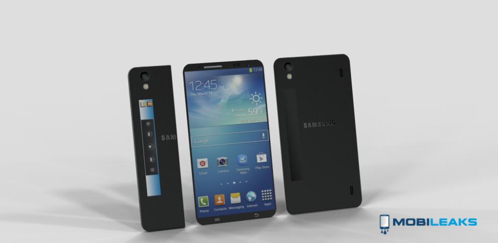 prototype-Samsung-Galaxy-S5