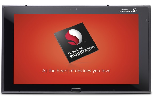 qualcomm-snapdragon-602a-802