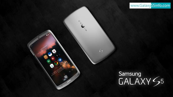 samsung-galaxy-s5-concept-ecran-2k-taille-5-25-pouces_01