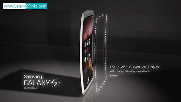 samsung-galaxy-s5-concept-ecran-2k-taille-5-25-pouces_02