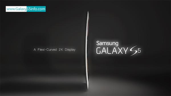samsung-galaxy-s5-concept-ecran-2k-taille-5-25-pouces_03