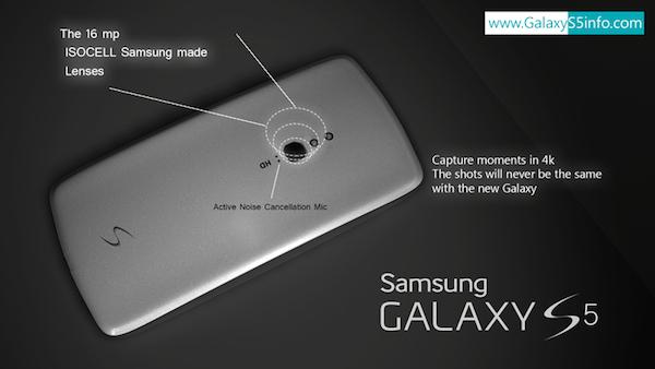 samsung-galaxy-s5-concept-ecran-2k-taille-5-25-pouces_04