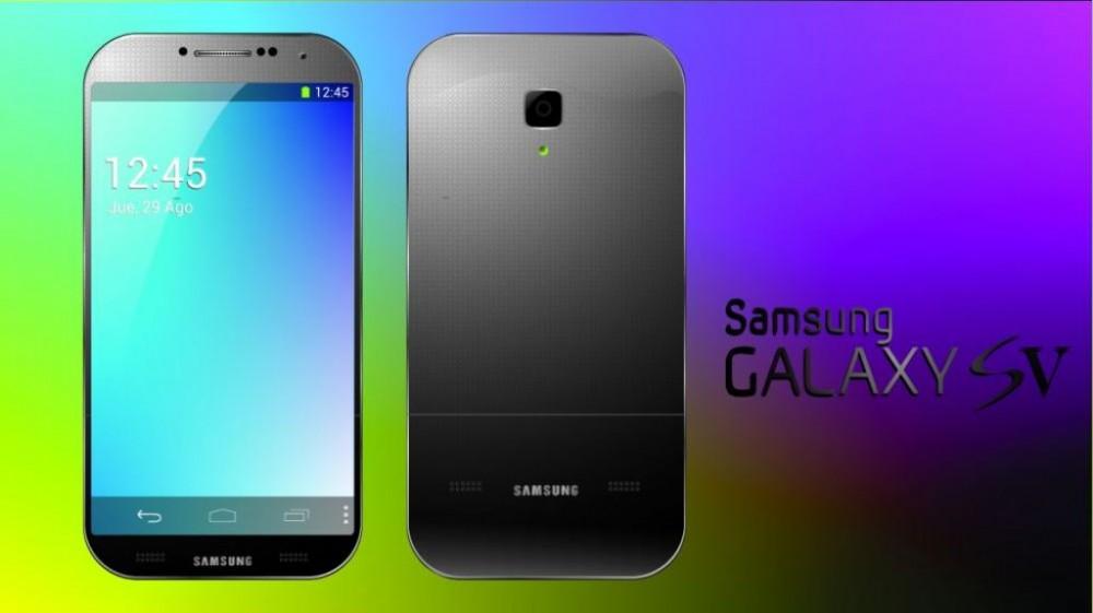 samsung-galaxy-s5-concept-greco-medrano