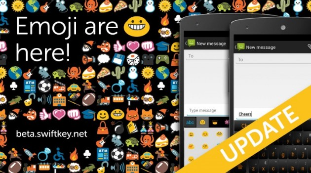 sandroid-switfkey-beta-emoji-are-here-0