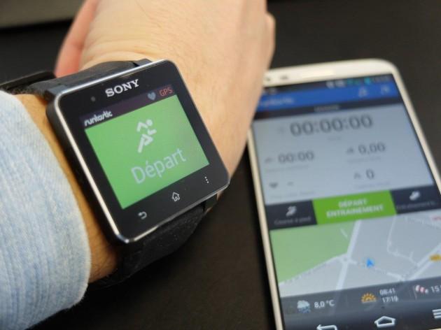 smartwatch_runtastic