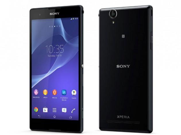 sony-xperia-t2-ultra-soon