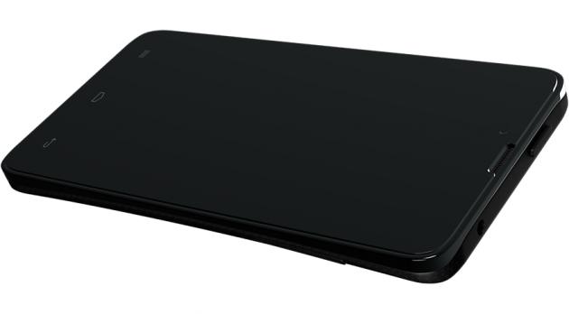 345073,xcitefun-silent-circle-blackphone-2