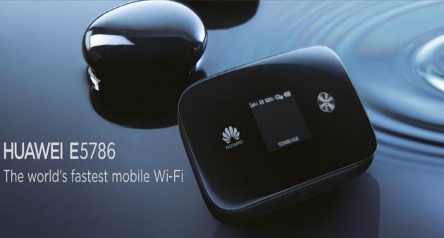 Android-Huawei-E5786-Mifi-WiFi-Image-01