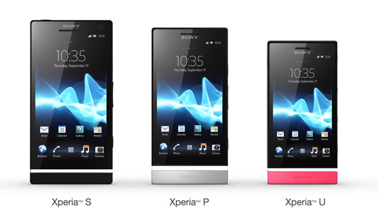 Android-Sony-Xperia-S-P-U-update-mise-à-jour-finie