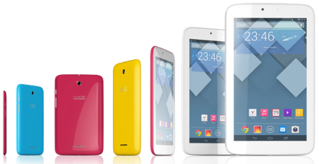Android_Alcatel_OneTouch_Pop_7S_4G_LTE_MWC_2014_Image_00