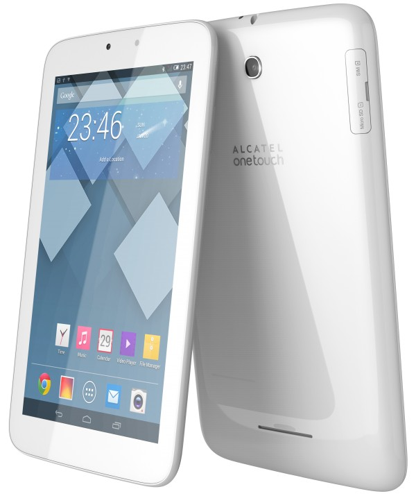 Android_Alcatel_OneTouch_Pop_7S_4G_LTE_MWC_2014_Image_01