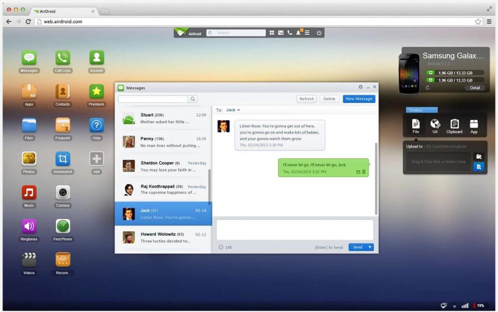 Capture d'écran 2014-02-04 à 10.53.22