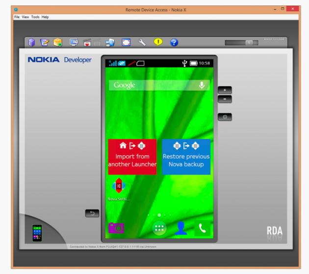 Capture d'écran 2014-02-24 à 10.14.24