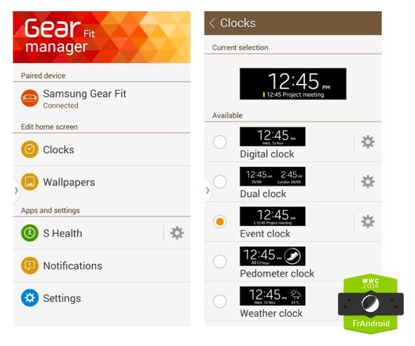 Capture d'écran 2014-02-25 à 15.08.01