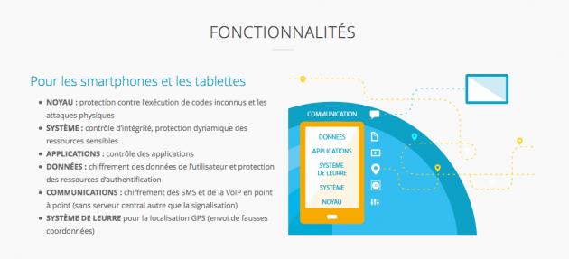 Uhuru-OS-android-smartphones-tablettes