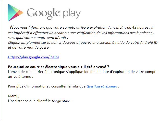 Google-play-mail-fishing