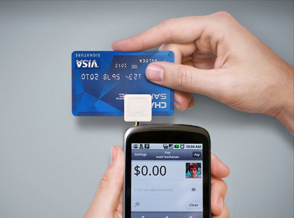 Credit-Card-Reader-for-Android-Smartphone-Visa-Mastercard-cartes-NFC