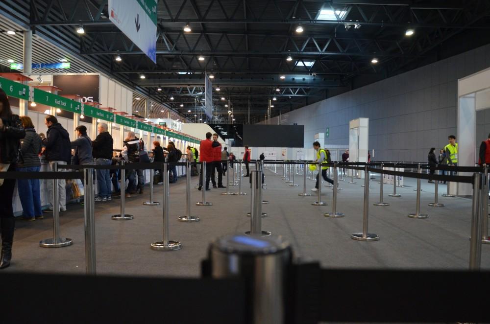 MWC-Barcelone-2014-entrée-queue