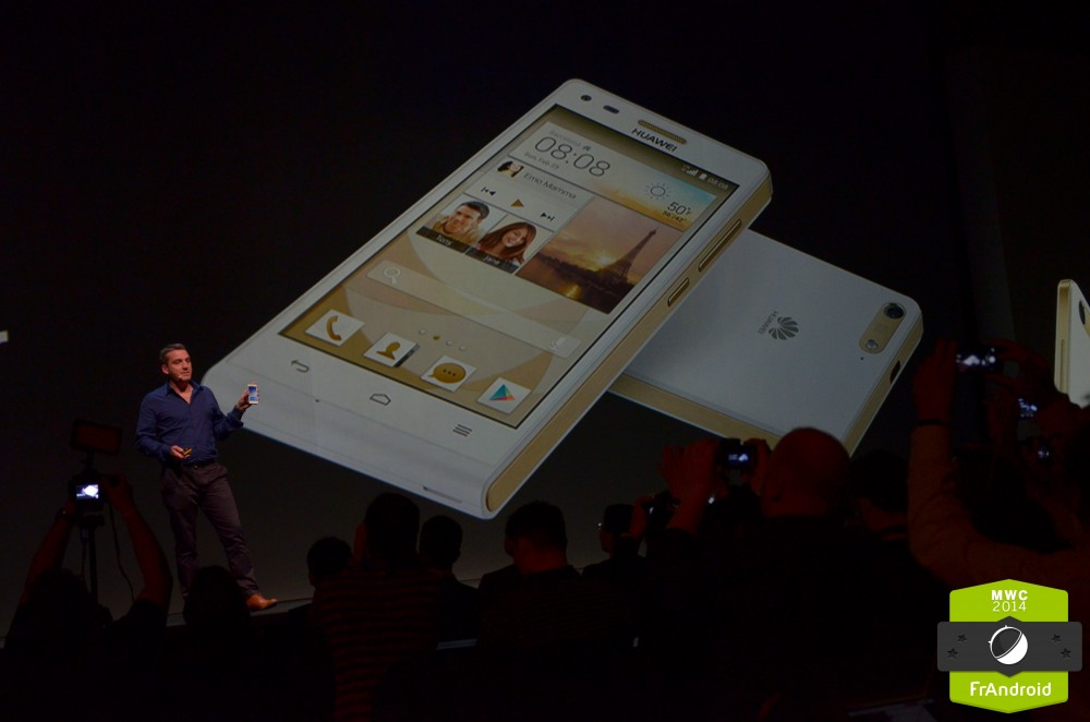 Huawei-ascend-G6-MWC-2014