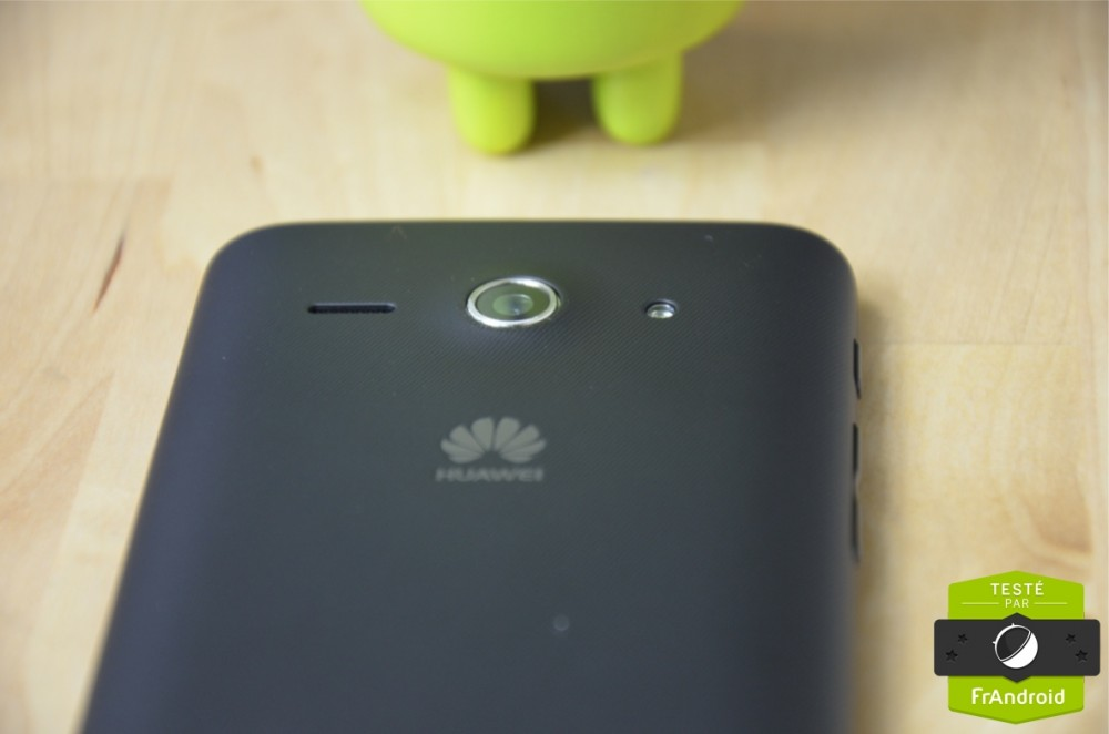 Huawei-Ascend-Y530-smartphone-Photo