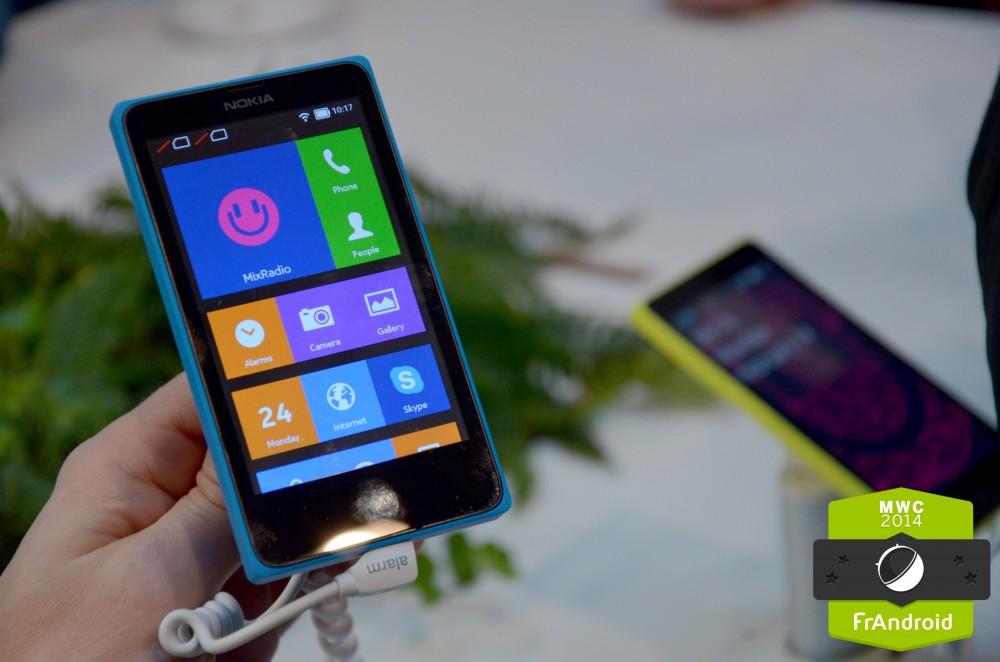 NokiaX-Nokia-X+-MWC-2014