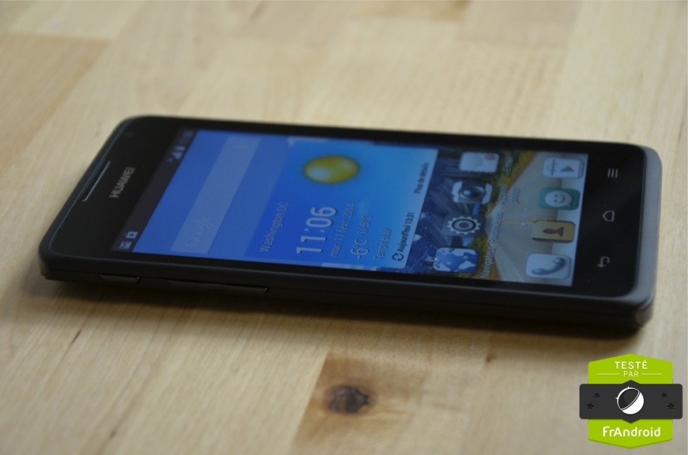 Huawei-Ascend-Y530-smartphone-écran
