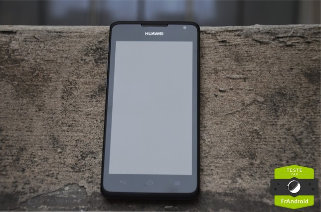 Huawei-Ascend-Y530-smartphone