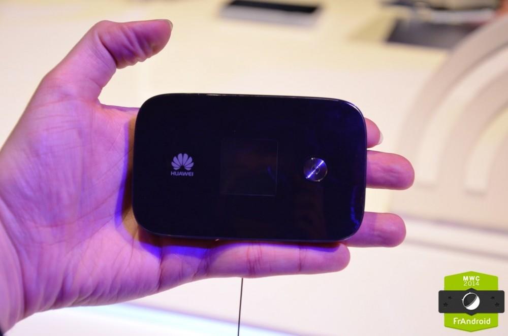 Huawei-E5786-MWC-2014-routeur-Wi-Fi