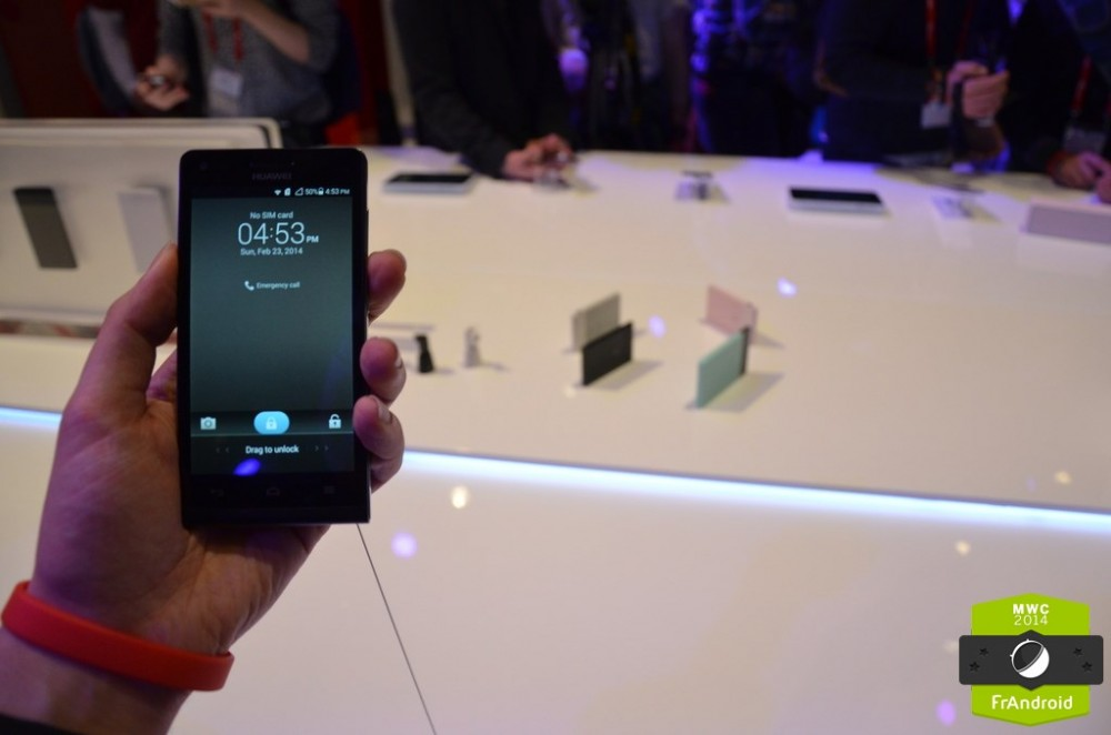 Huawei-G6-ascend-smartphone-LTE