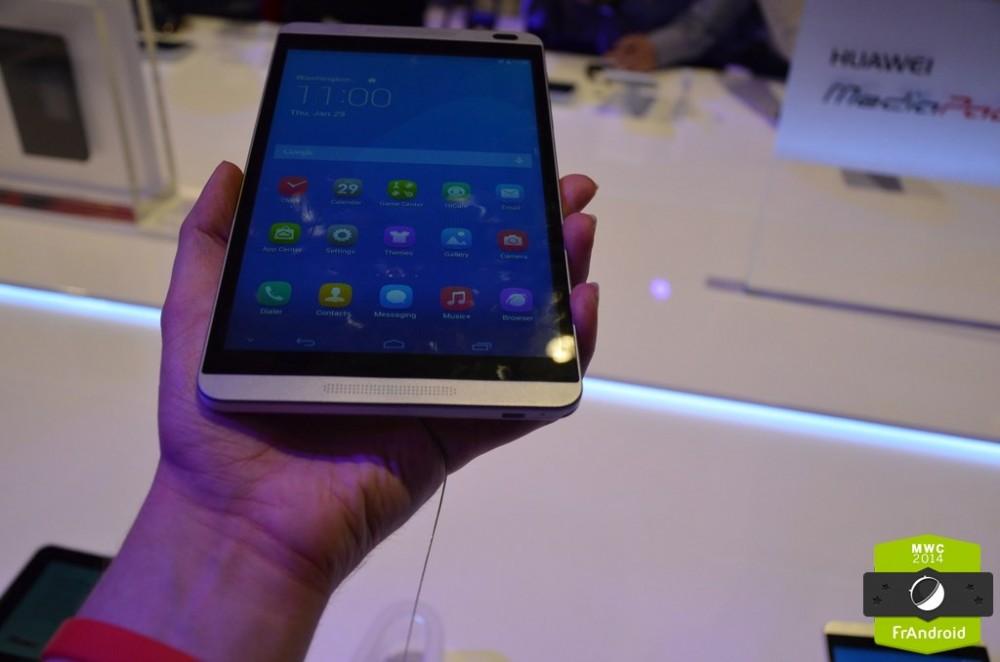 Mediapad-M1-Huawei-MWC