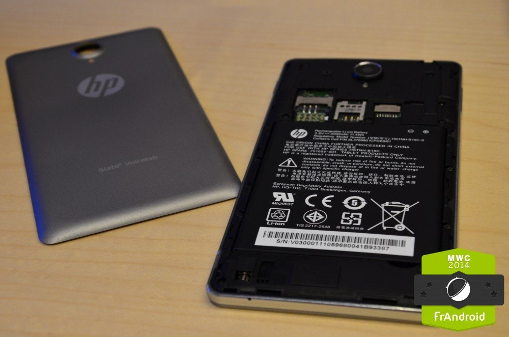 HP-voicetab-6-7-MWC-2014