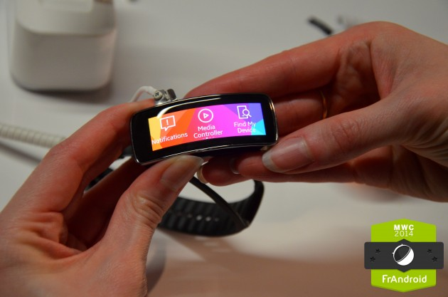 Samsung-fit-band-screen