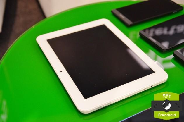 Achos-80-Helim-4G-MWC-tablette