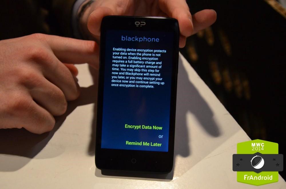 Blackphone-geeksphone-MWC-2014