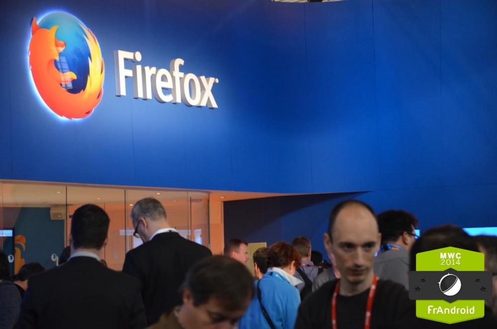 Firefox-OS-MWC-2014-rise-fox