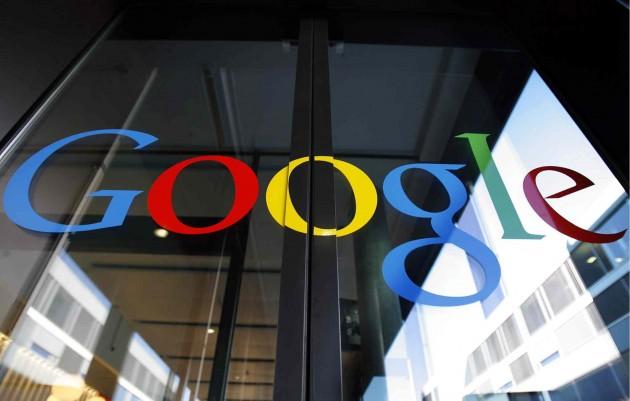 Google : nouvelle grosse amende de l'Union européenne en préparation