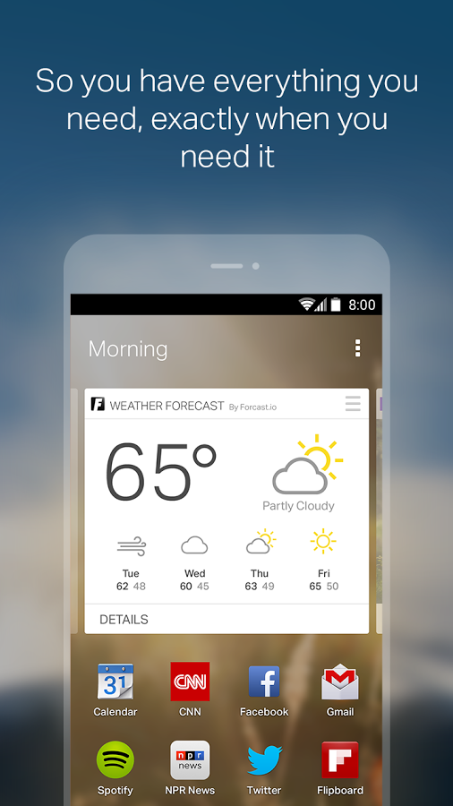 EverythingMe-app-launcher-Android-2014