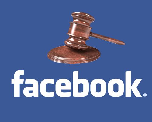 Facebook-allemagne-cour-fédérale-CGU-vie-privée