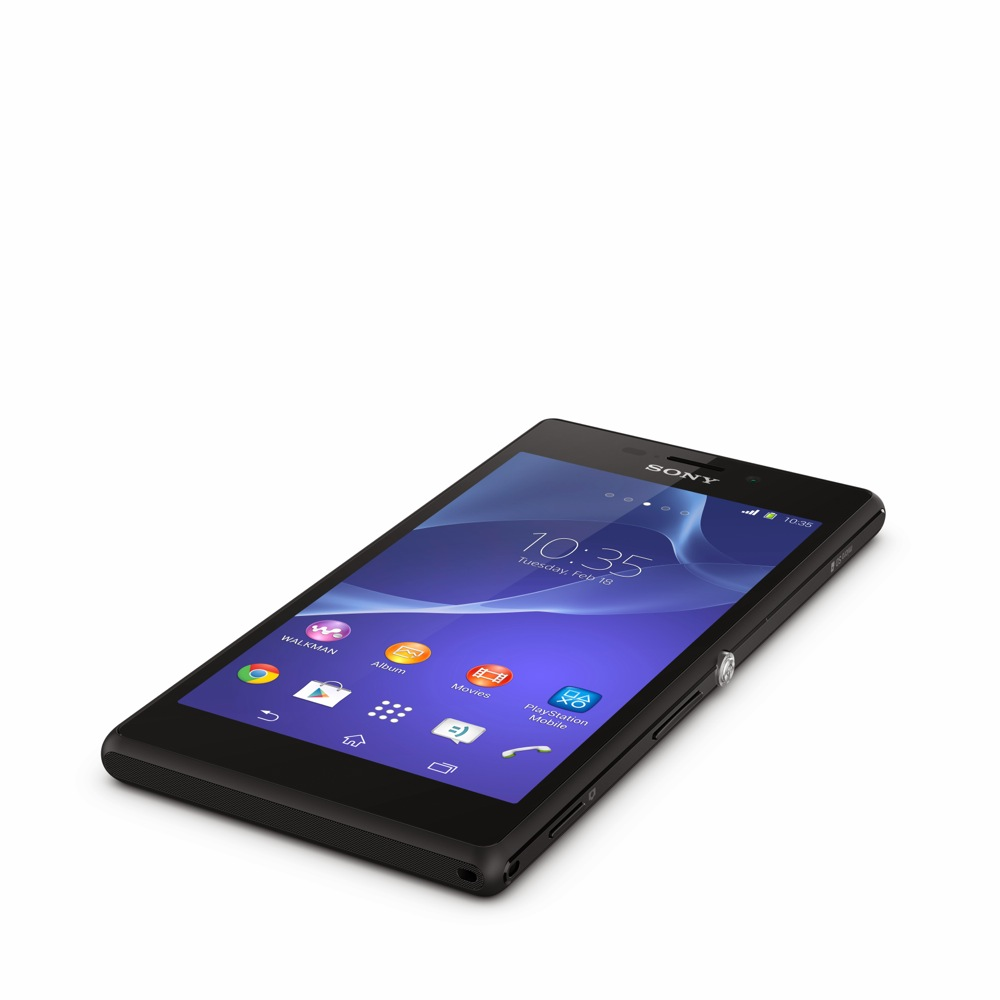 FrAndroid 5_Xperia_M2_Black_Tabletop