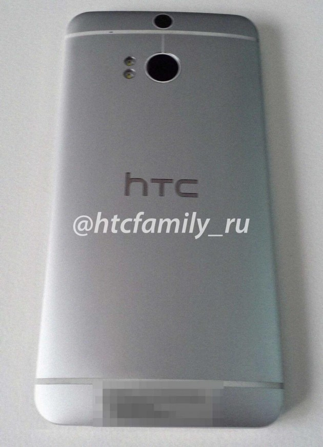 HTC-M8-One2-leak-back-photo-russia