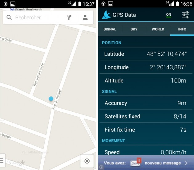 Huawei-Ascend-Y530-features-GPS