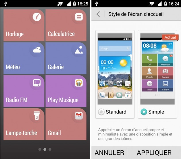 Huawei-Ascend-Y530-features-simple-home