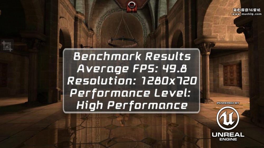 Much-i5-IU-Android_42-Jelly-Bean-benchmark-EpicCitadel