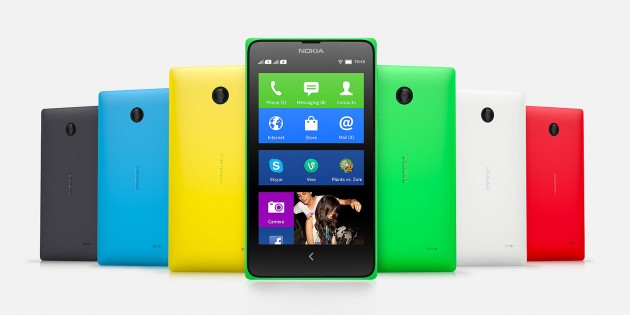 Nokia-X--Dual-SIM