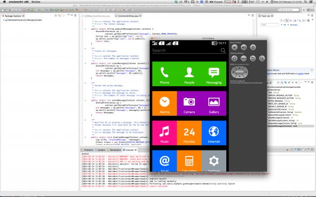 Screen Shot 2014-02-24 at 11.12.02